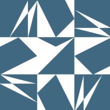 R.R's avatar