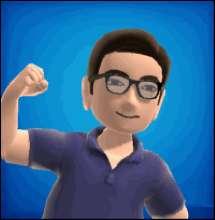 R.Segawa's avatar