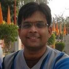 R.Shankar's avatar
