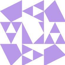 R.Tutus's avatar