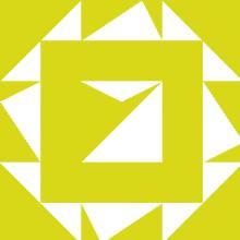 R.Zaal's avatar