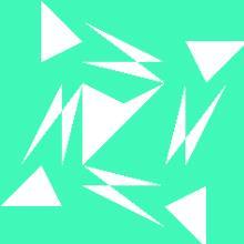 R00KlE's avatar