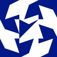 r00tkid's avatar