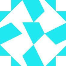 R014ndu$'s avatar