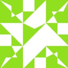 r0741m's avatar