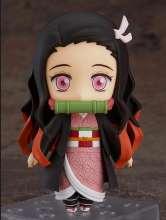 r0gue_shinobi's avatar
