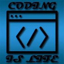 R0m3t_N4g3l's avatar