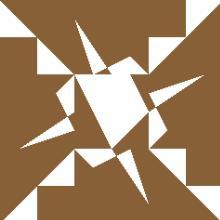 R0w-n's avatar