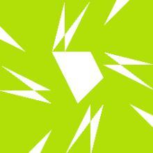 R1c4rd0_w7rc's avatar