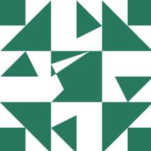 r1ddler's avatar