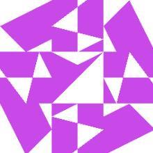 r1sh's avatar