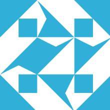 R2016's avatar