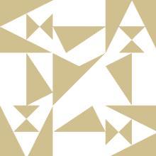 R2D2-Rev.2's avatar