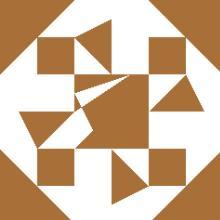 R2D2-Rev.3's avatar