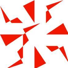 R3-4M's avatar