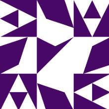 r3.jashworth's avatar