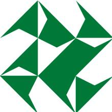 r31416's avatar