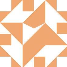 r33n's avatar