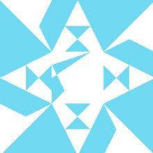 R3i's avatar