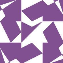 r3n's avatar