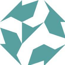 R3N3HH's avatar
