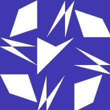R4ngerT0m's avatar