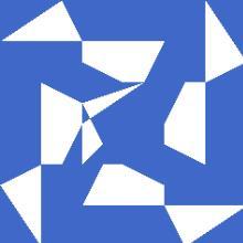 r4ul90's avatar