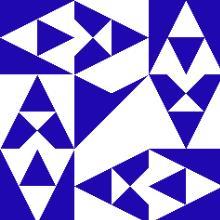 r4zer's avatar