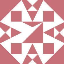 R5YAX's avatar