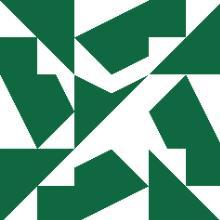 r82g23's avatar
