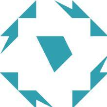 R987654's avatar