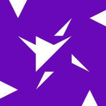 R__C's avatar