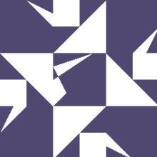 R_Grant's avatar