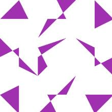 R_LIU's avatar