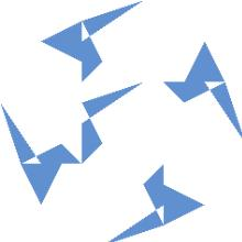 R_MWKwok's avatar