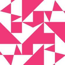 R_nson2009's avatar