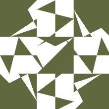 R_U_D's avatar