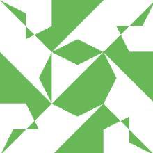 ra-pro's avatar