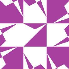 Ra.món's avatar