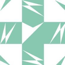 raaf12's avatar