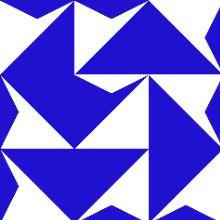 Raam5's avatar