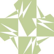 Raam_kimi's avatar