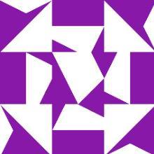 Rab68's avatar