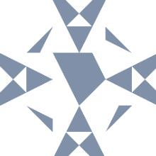 RabbitZXP's avatar