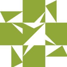 Rabenja's avatar