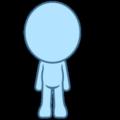Raboo's avatar