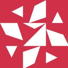 RaBu78's avatar