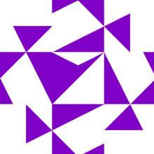 rac8006's avatar