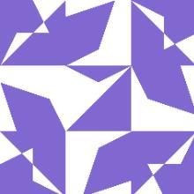racarter_'s avatar