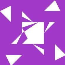 racerex5's avatar